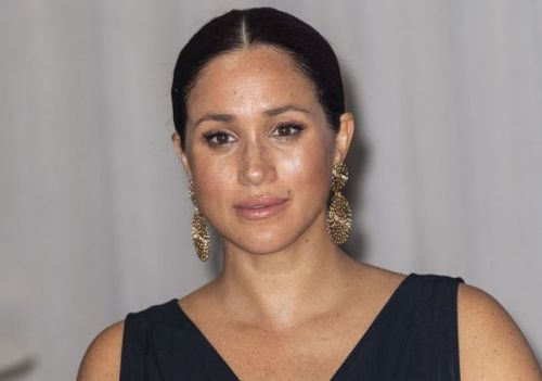 Meghan Markle:  son père la supplie de renouer le contact dans un documentaire