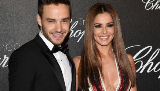 Liam Payne & Cheryl ensemble/pas ensemble, ils ne vivent plus ensemble selon The Sun