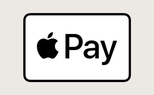 Apple Pay comes to Esprit