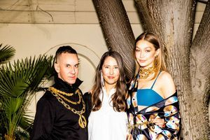 H&M invite Moschino pour sa prochaine collaboration exclusive