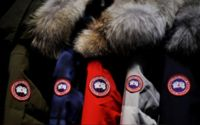Canada Goose internalise sa production pour augmenter ses marges