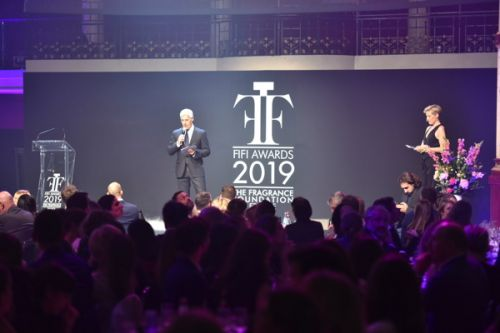 FiFi Awards France:  le palmarès 2019