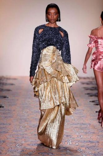Various Shows