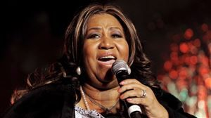 Mort d'Aretha Franklin: sa famille s'exprime