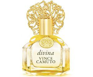 Vince Camuto Divina ~ new perfume