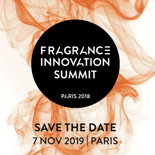 Fragrance Innovation Summit, une journée pour comprendre les grandes transformations du parfum