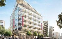 Les Galeries Lafayette investissent le Luxembourg