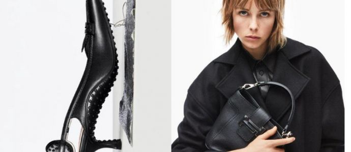 Tod's en mode collaboratif