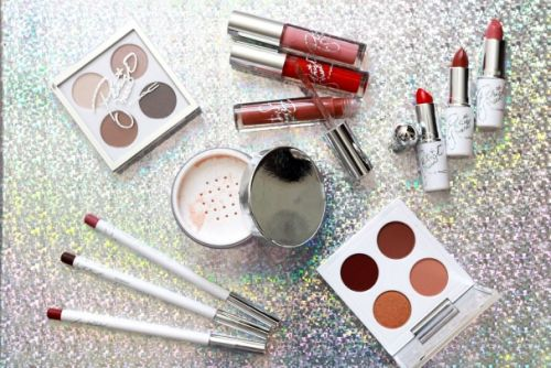 Collection Patrick Starrr x MAC:  mon avis !