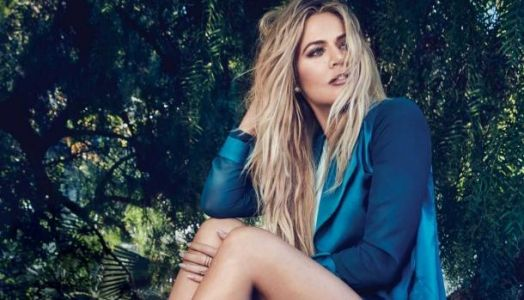 Khloé Kardashian enceinte en secret, sa grossesse exposed dans Keeping Up With The Kardashians