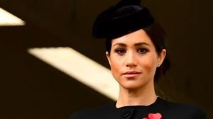 Meghan Markle victime de messages HAINEUX sur Instagram