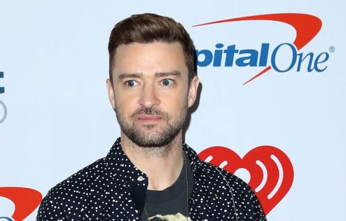 Très malade, Justin Timberlake annule tous ses prochains concerts