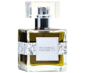 Providence Perfume Co Sedona Sweet Grass ~ new fragrance