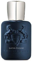 Parfums de Marly Layton Exclusif ~ new fragrance