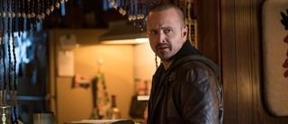 """El Camino:  un film Breaking Bad"":  une fin dont on aurait pu se passer"