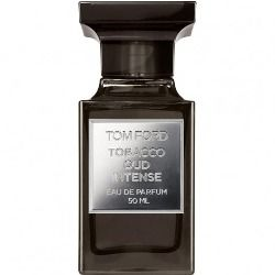 Tom Ford Tobacco Oud Intense ~ new fragrance