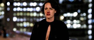 """Fleabag"" et ""The Good Fight"":  les 2 séries essentielles à voir sur Amazon Prime Video"