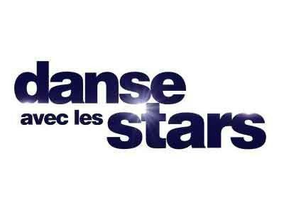 DALS 10:  cette ex de Johnny, miss France, rejoint le casting !