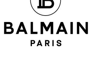 L'univers Balmain désormais accessible au plus grand nombre grâce à une application