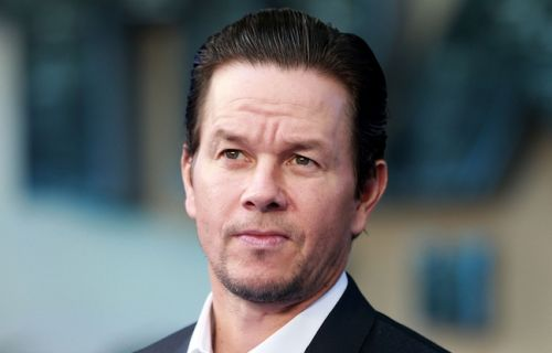 L'acteur Mark Wahlberg fait un don de 1,5 million de dollars contre le harcèlement sexuel