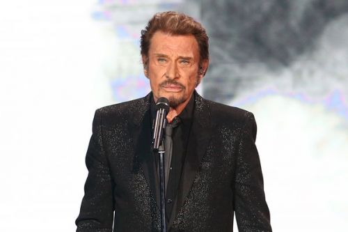"Johnny Hallyday accusé de viol : ""On sentait bien qu'on avait affaire à un notable"", regrette Eric de Montgolfier, le procureur qui a instruit l'en"