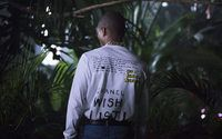 Pharrell Williams signe une capsule pour Chanel