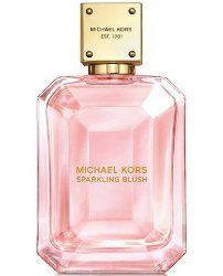 Michael Kors Sparkling Blush ~ new fragrance