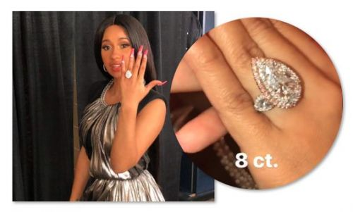 All you need to know about 10-carat diamond rings: A Complete Guide