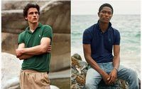 "Ralph Lauren lance son initiative écologique ""Earth Polo"""