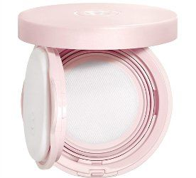 Chanel Chance Eau Tendre Delicate Fragrance Touch-Up