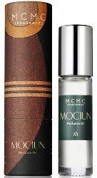 MCMC Fragrances MCMC x Mociun 3 ~ new fragrance