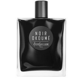Pierre Guillaume / Huitieme Art Noir Okoume ~ new fragrance