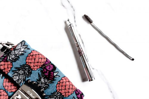 Comment Choisir Son Crayon A Sourcils. Beauty News:  Benefit Brow Styler !