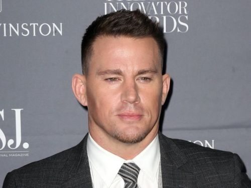 Channing Tatum en couple avec Jessie J : l'acteur officialise sa nouvelle love story
