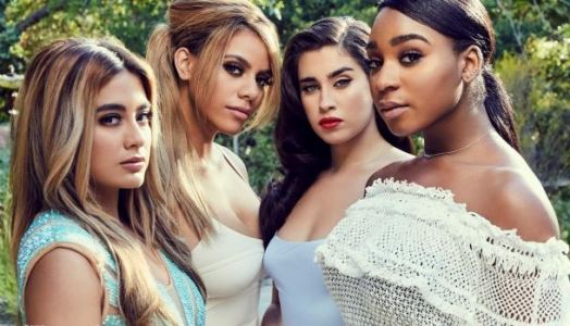 Fifth Harmony censurées par leur label Epic Records, Lauren Jauregui balance sur Twitter
