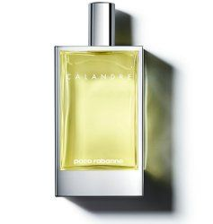 Paco Rabanne Calandre ~ fragrance review
