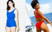 American Apparel se relance mondialement via l'e-commerce