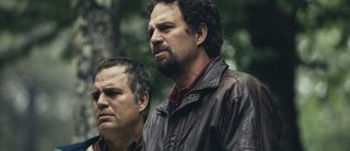 """""""I Know This Much Is True"""": une série où Mark Ruffalo nous bouleverse"""