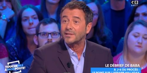 VIDEO. Héritage de Johnny Hallyday:  Laeticia a-t-elle demandé à Laura et David de s'excuser publiquement ?