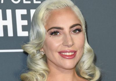 Critics Choice Awards:  comment Lady Gaga a surpris tout le monde sur le tapis rouge ?
