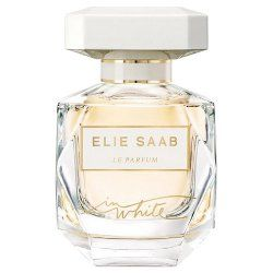Elie Saab Le Parfum In White ~ new fragrance