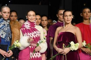 La Fashion Week de New York en trois tendances