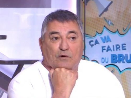 VIDEO. Jean-Marie Bigard charge lourdement Muriel Robin sur LCI