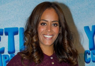 Coiffure Amel Bent:  de « Nouvelle Star » à « The Voice »
