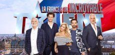 M6: «La France a un incroyable talent» déprogrammé