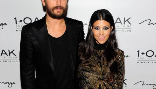 Scott Disick ghosté par Kourtney Kardashian dans le final de Keeping Up With The Kardashians, c'est le choc