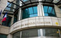 Amendes requises contre les ex-dirigeants de Montaigne Fashion Group