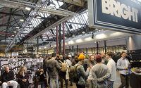 Bright:  les fondateurs quittent le salon berlinois