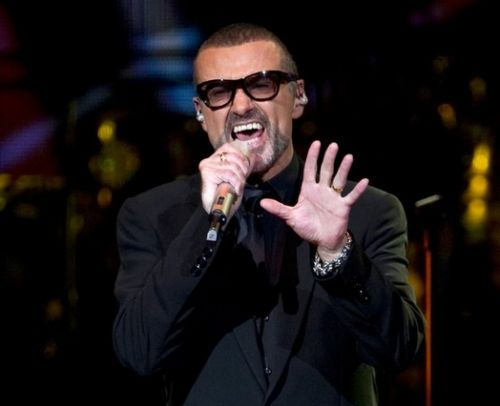 La vente de la collection d'art de George Michael rapporte plus de neuf millions de livres