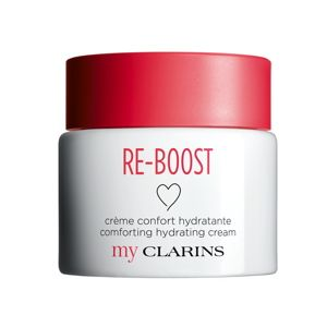 Texen Industries s'engage dans l'aventure My Clarins